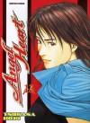 Angel Heart 13 - Tsukasa Hojo