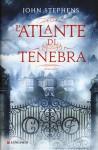 L'atlante di tenebra (Italian Edition) - John Stephens, Silvia Petersson