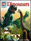Dinosaurs - Quadrillion Media