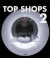Top Shops 2 - Eduard Broto
