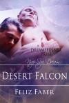 Desert Falcon - Feliz Faber