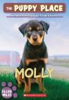 Molly - Ellen Miles
