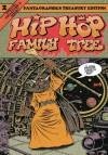 Hip Hop Family Tree Book 2: 1981-1983 - Ed Piskor