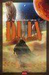 Duin Paul van Atreides - Brian Herbert, Kevin J. Anderson, Lia Belt