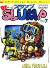 Dr. Slump tom 7 - Akira Toriyama
