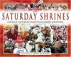Saturday Shrines: Best of College Football's Most Hallowed Grounds - Sporting News Magazine