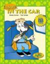 I'm Safe! in the Car - Wendy Gordon, Paul Gordon