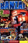 Banzai! 10/2005 - verschiedene