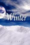 The End of Winter - Terry Savage