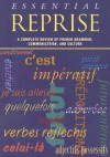 Essential Reprise: A Complete Review of French Grammar, Communication and Culture - NTC Publishing Group