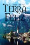 Terra Feliz` - Ginny Bryce