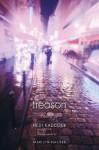 Treason: Poems by Hedi Kaddour - Hédi Kaddour, Marilyn Hacker