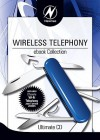Newnes Wireless Telephony Ebook Collection (Newnes Ultimate C Ds) - Daniel Minoli, Juanita Ellis, Praphul Chandra