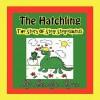 The Hatchling, the Story of Stegi Stegosaurus - Penelope Dyan