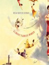 Almost Famous Women: Stories - Lesa Lockford, Megan Mayhew Bergman