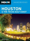 Moon Houston & the Texas Gulf Coast - Andy Rhodes