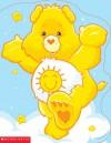 Funshine in the Sunshine (Care Bears) - Jay B. Johnson