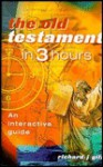 Old Testament in Three Hours - Richard Gill