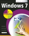 Windows 7 in Easy Steps: Special Edition - Michael Price