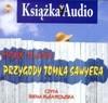 Przygody Tomka Sawyera. MP3 - Mark Twain