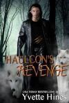 Haulcon's Revenge - Yvette Hines