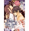 [ Demon Love Spell, Volume 4 BY Shinjo, Mayu ( Author ) ] { Paperback } 2013 - Mayu Shinjo