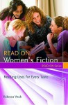 Read On... Women's Fiction: Reading Lists for Every Taste - Rebecca Vnuk