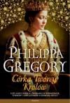 Córka Twórcy Królów - Philippa Gregory