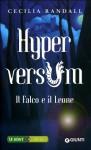 Hyperversum: Il falco e il leone - Cecilia Randall