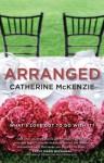 Arranged - Catherine McKenzie