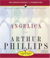 Angelica - Arthur Phillips, Susan Lyons