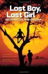 Lost Boy, Lost Girl: Escaping Civil War in Sudan - John Bul Dau