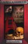 Incubus Dreams (Anita Blake, Vampire Hunter, #12) - Laurell K. Hamilton