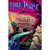 Harry Potter og mysteriekammeret - Torstein Bugge Høverstad, J.K. Rowling