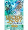 The Fairy Godmother - Mercedes Lackey
