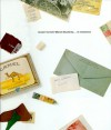 Joseph Cornell/Marcel Duchamp --In Resonance - Ann Temkin, Lynda Roscoe Hartigan