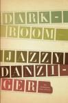 Darkroom - Jazzy Danziger