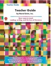 Absolutely True Diary Of A Part Time Indian - Teacher Guide by Novel Units, Inc. - Novel Units