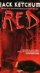 Red (Mass Market) - Jack Ketchum