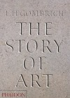 The Story of Art - Ernst Hans Josef Gombrich