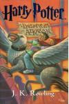 Harry Potter e o Prisioneiro de Azkaban - Lia Wyler, J.K. Rowling