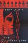 The Goodness Gene - Sonia Levitin
