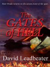 The Gates Of Hell - David Leadbeater