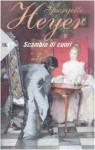 Scambio di cuori - Anna Luisa Zazo, Georgette Heyer