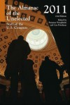 Almanac of the Unelected: Staff of the U.S. Congress 2011 - Bernan Press