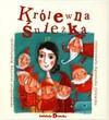 Królewna Śnieżka. Kolekcja dziecka + CD - Jarosław Mikołajewski