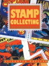 Get Started: Stamp Collecting for Canadian Kids: Stamp Collecting for Canadian Kids - Elizabeth MacLeod