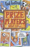 Prize Players - Michael Coleman
