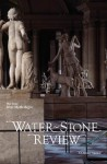 Water-Stone Review, Volume 14, How Myths Begin - Mary Francois Rockcastle