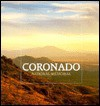 Coronado National Memorial - Rose Houk, Derek Gallagher